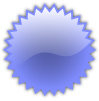 vector_badgesbadges_12