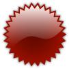 vector_badgesbadges_2