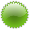 vector_badgesbadges_5