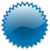 vector_badgesbadges_8